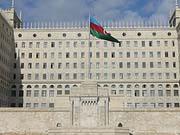 Объем депозитов в банках Азербайджана за январь сократился на 1,8% до 11,8 млрд долларов