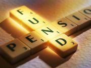 НКЦБФР впервые запретила двум негосударственным пенсионным фондам заключать новые контракты