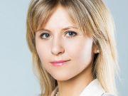Наталія Дворська: HR-тренди і майбутнє ринку праці