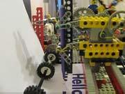 Новый 3D-принтер печатает пластиковые инструменты, крепкие, как сталь