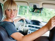 Які авто обирають українці: ціна, вид пального, вік (опитування)