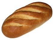 КГГА призналась - она не может остановить рост цен на хлебобулочные изделия