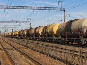 Укрзалізниці заблокували всі тендери на купівлю пального