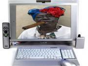 В Куби буде власна операційна система