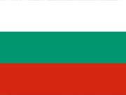 Болгарія може вступити до шенгену у 2011 р.