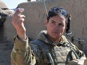 Американських солдатів екіпірують міні-безпілотниками