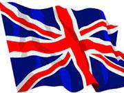 Інфляція у Великобританії у квітні була мінімальною за 15 місяців