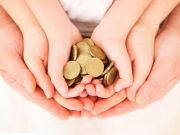 Несплата аліментів: боржників залучають до суспільно корисних робіт