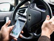 «Листи щастя» водіям скасують — у поліції дали пояснення