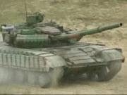 Росія експортувала військової продукції на 7,4 млрд. дол.
