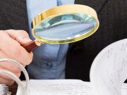 Какие документы подтверждают право на проведение проверки