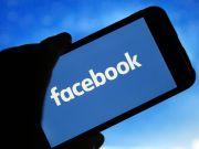 Южная Корея оштрафовала Facebook и Netflix на более 5 млн долларов США