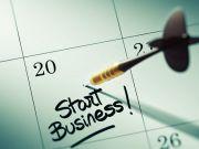 Небанковский финансовый сектор - перспективная ниша для представителей малого и среднего бизнеса