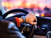 МВД вводит новые услуги в электронном кабинете водителя