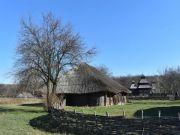 У Києві через суд повернули музею «Пирогово» ділянку вартістю понад 24 млн гривень