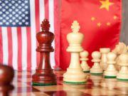 Китай может начать проверки компаний США из-за внешнеторговой политики Трампа - Bloomberg