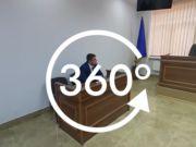 В Украине появился Виртуальный Суд