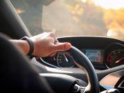 С 1 апреля отменят ограничение скорости до 50 км/ч на 7 улицах столицы