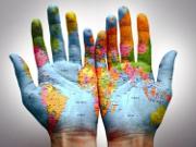 Втрати туристичної галузі через пандемію - дані ОНН