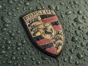 Porsche інвестує в системи доповненої реальності