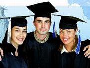 Борги американок за кредитами на навчання можуть перевищити $1 трлн