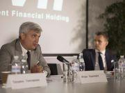 Эксперт: «В 2018 году Украина присоединится к международной системе автоматического обмена информацией о банковских счетах»