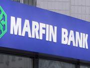 Компанія з Кіпру купила банк в Україні