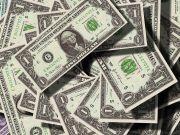 Украина в этом году закупила нефтепродуктов на $3 миллиарда
