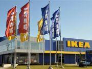 Опыт IKEA и H&M в Украине будет важен для будущих инвестиций шведских компаний - посол Швеции