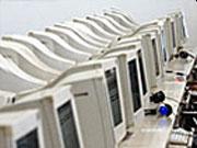 Одна з найбільших ІТ-компаній в Україні SoftServe закрила офіс в Севастополі