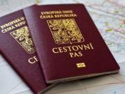 Чехія ускладнює умови надання громадянства