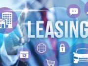 Портфель лизинговых сделок за 2020 год вырос на 36% - НБУ