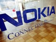 Nokia представила новый дешевый смартфон (фото)