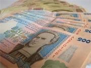 Деньги с банковских ящиков перетекают на банковские депозиты