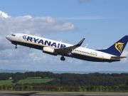 Ryanair запустил распродажу 200 000 билетов в Европу