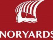 Мільярдеру Жеваго тепер належить 70% норвезької суднобудівельної компанії NorYards