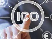 89% проектов ICO оказались убыточными