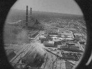 ЕС предоставил EUR5 млн помощи людям, проживающим возле Чернобыльской зоны