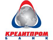 Новый Интернет-сайт Кредитпромбанка