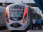 В «Укрзализныце» рассказали, когда возобновят международные пассажирские перевозки