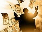 Що було з валютним ринком України у першому півріччі 2014 року?