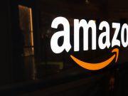 Amazon разрабатывает роботов, которые будут комплектовать заказы