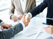 Найбільш високооплачувані професії: кого шукали роботодавці (інфографіка)