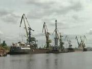 Завдано шкоди інвестиційному іміджу портової галузі