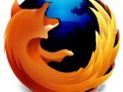 Firefox будет блокировать звук, который автоматически включается на сайтах