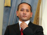 Казахстанского экс-банкира Аблязова заочно приговорили к 20 годам колонии