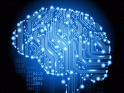 Digital Reasoning построила самую крупную нейронную сеть
