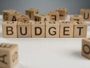 """""""Треба рятувати"""" — Гетманцев про проєкт бюджету"""
