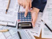 Закон о налоговой амнистии не создает дополнительных налогов — Минфин