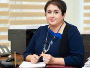 Савощенко уходит с поста главы Укрсоцбанка
